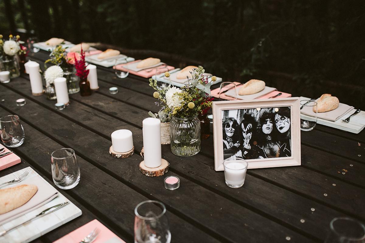 La-mejor-musica-para-hacer-de-tu-boda-una-fiesta-28