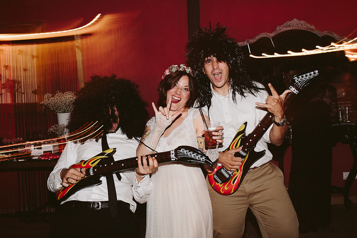 La-mejor-musica-para-hacer-de-tu-boda-una-fiesta-29