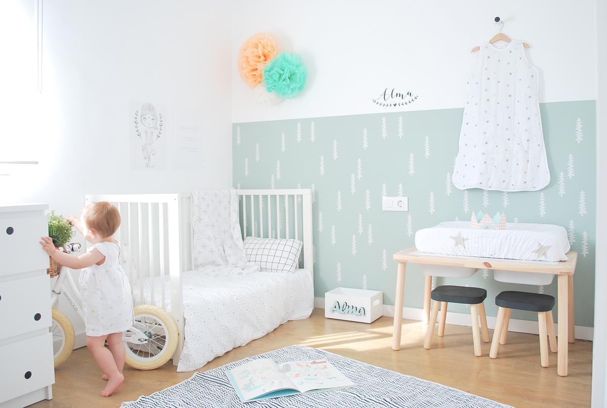 Ideas-paredes-infantiles-00