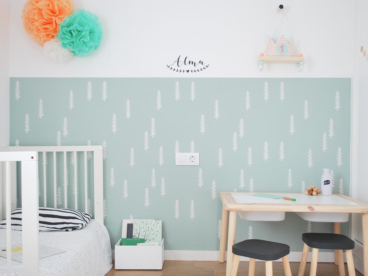 Ideas-paredes-infantiles-02