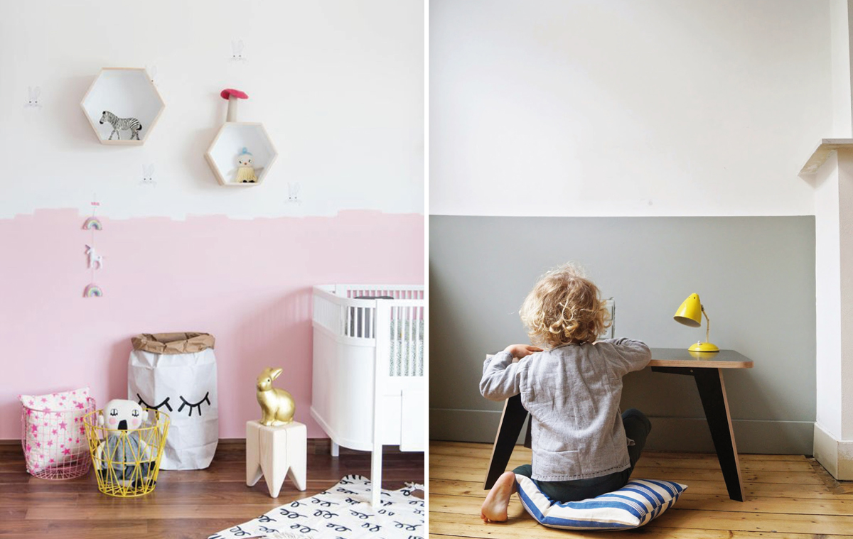Ideas-paredes-infantiles-01