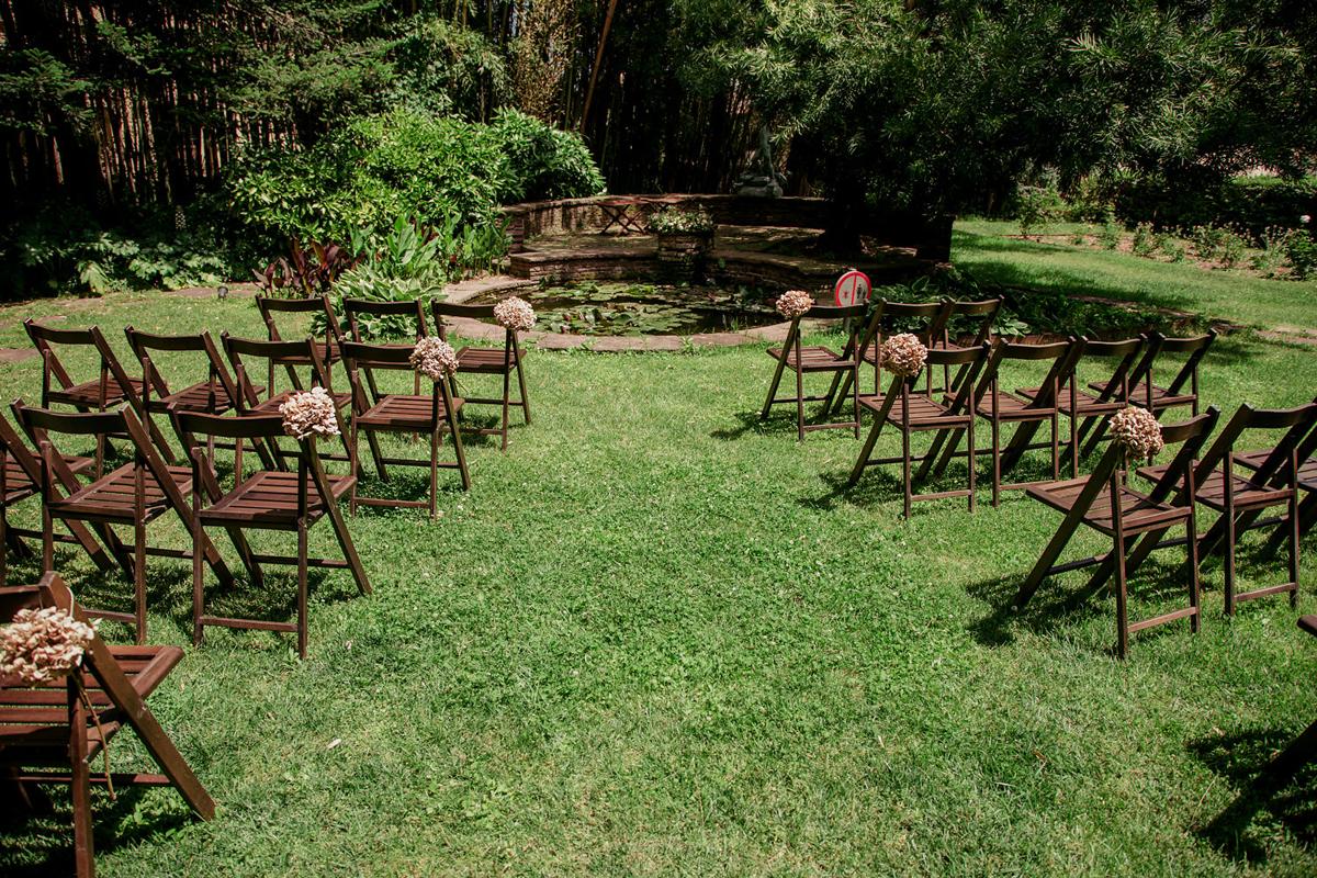 Inspiracion-boda-con-peonias-05