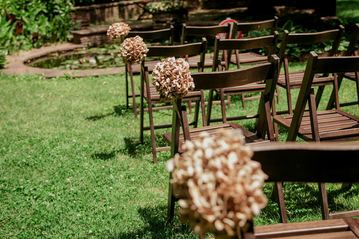 Inspiracion-boda-con-peonias-06