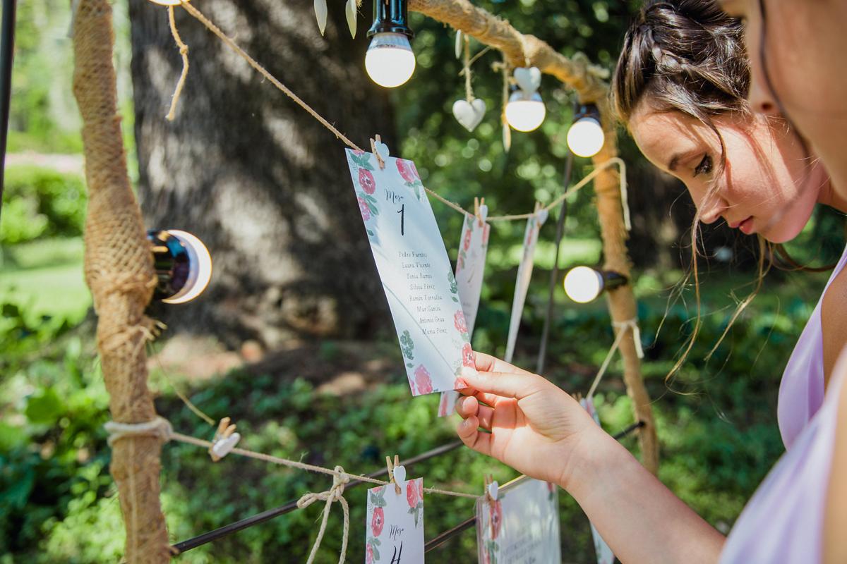 Inspiracion-boda-con-peonias-07