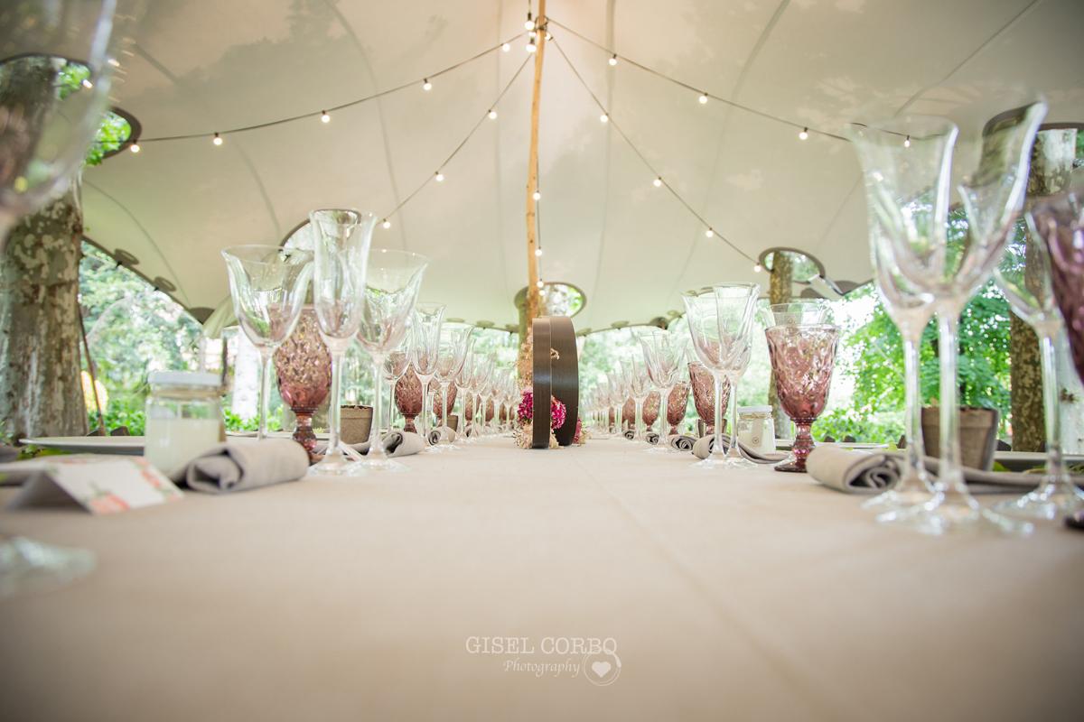 Inspiracion-boda-con-peonias-09