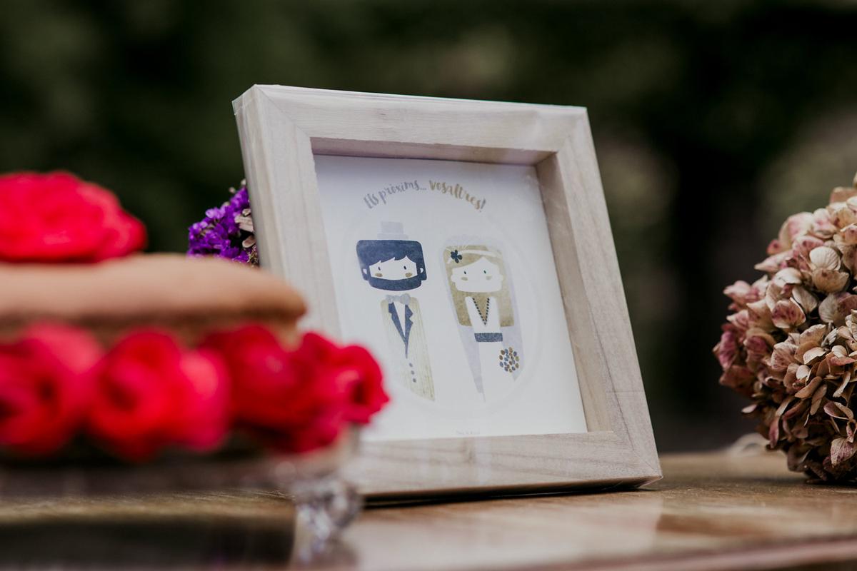 Inspiracion-boda-con-peonias-17