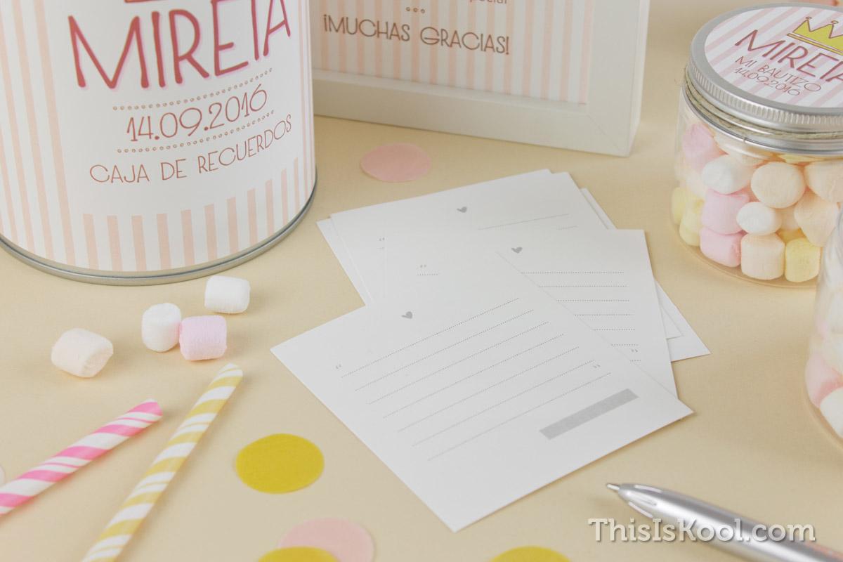 Caja-Recuerdos-Como-Funciona-This-Is-Kool-02