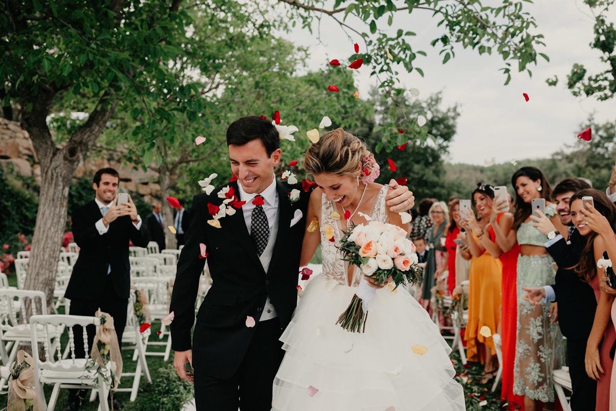 Carla-Hinojosa-Una-boda-llena-de-detalles-01