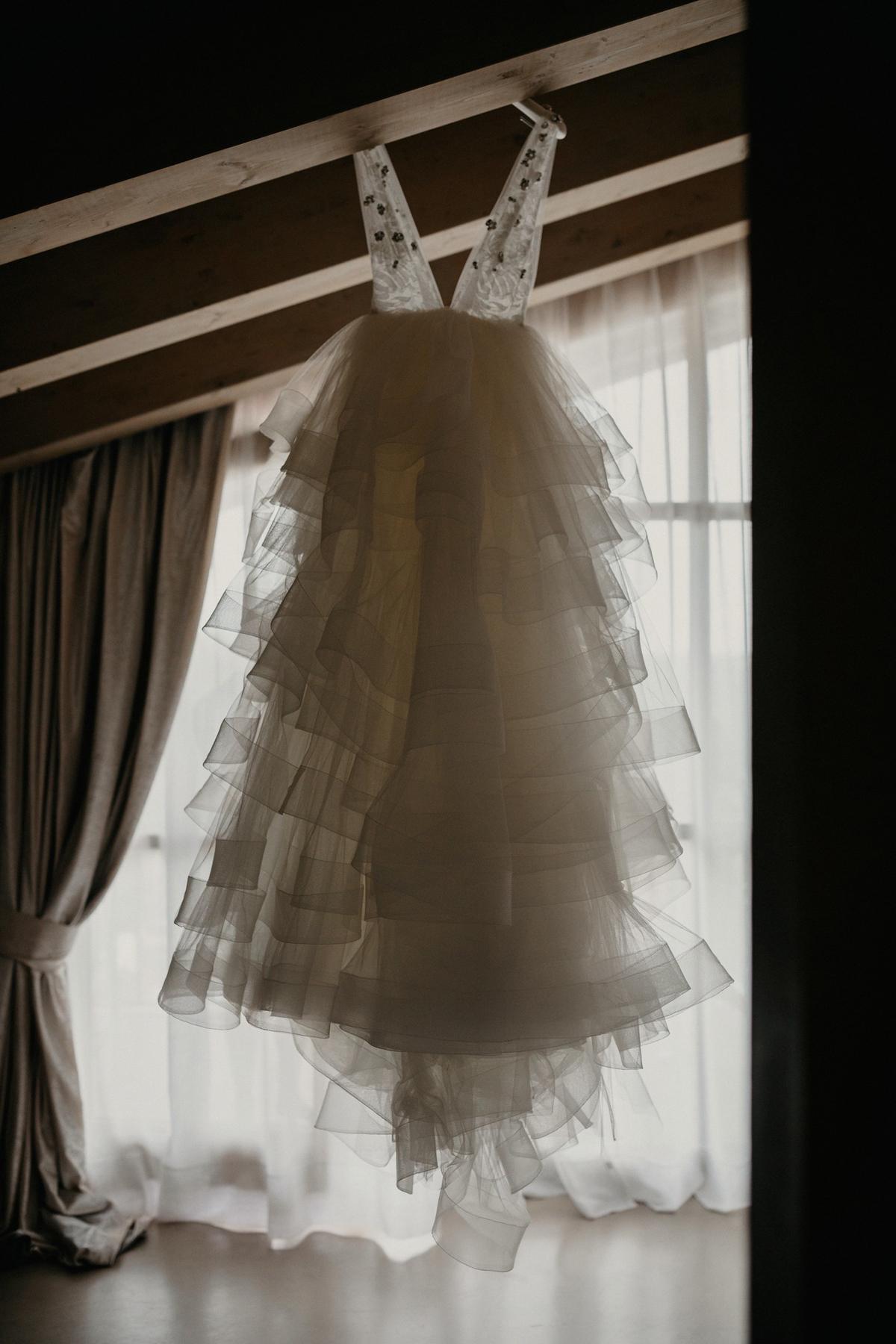 Carla-Hinojosa-Una-boda-llena-de-detalles-02