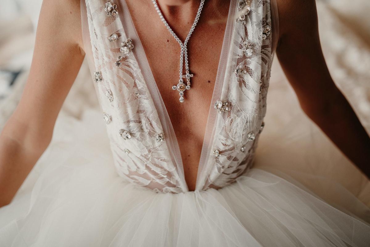 Carla-Hinojosa-Una-boda-llena-de-detalles-03