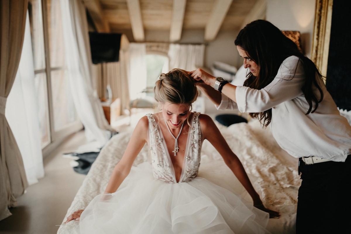 Carla-Hinojosa-Una-boda-llena-de-detalles-04