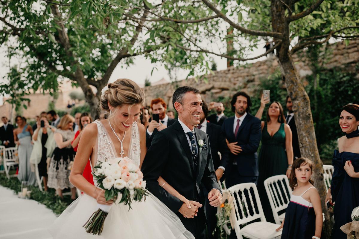 Carla-Hinojosa-Una-boda-llena-de-detalles-05