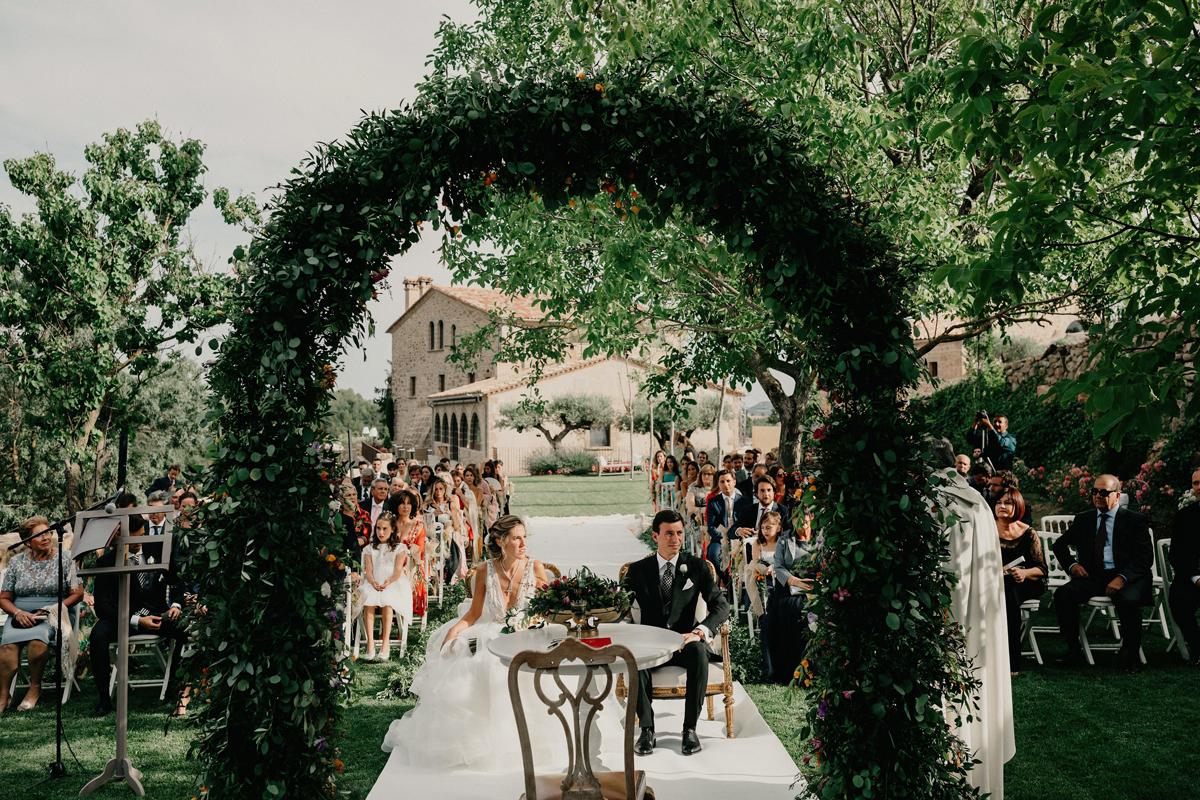 Carla-Hinojosa-Una-boda-llena-de-detalles-06