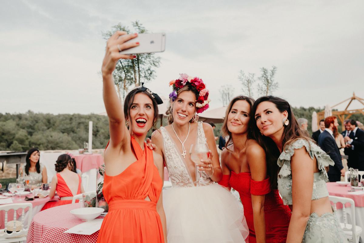Carla-Hinojosa-Una-boda-llena-de-detalles-09