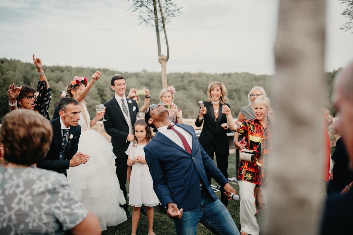Carla-Hinojosa-Una-boda-llena-de-detalles-10