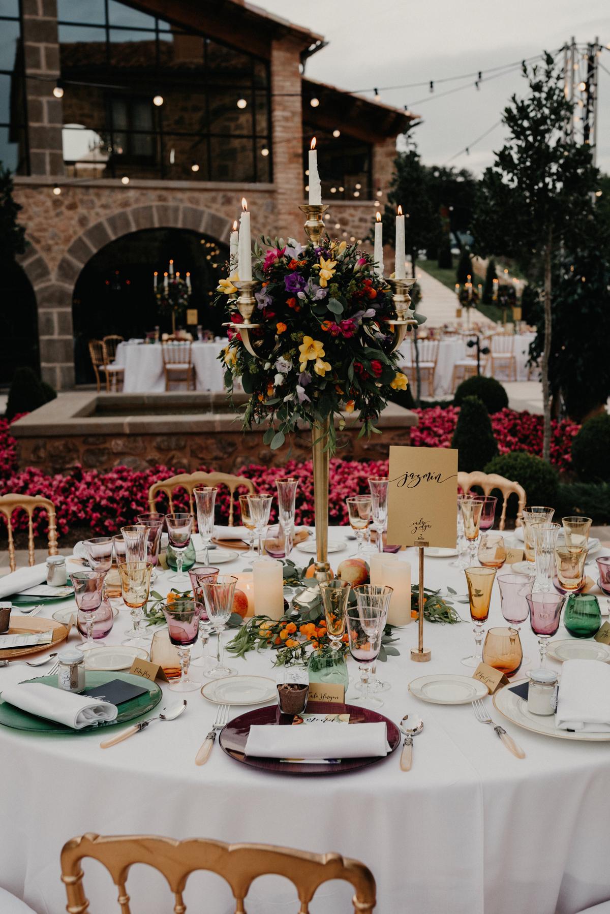 Carla-Hinojosa-Una-boda-llena-de-detalles-13