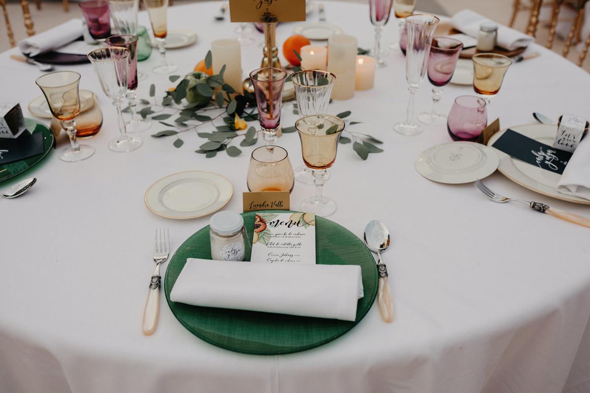 Carla-Hinojosa-Una-boda-llena-de-detalles-15