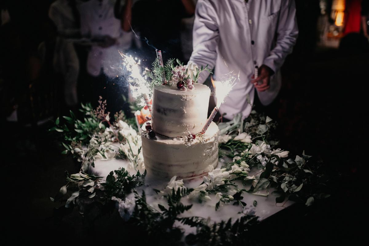 Carla-Hinojosa-Una-boda-llena-de-detalles-17