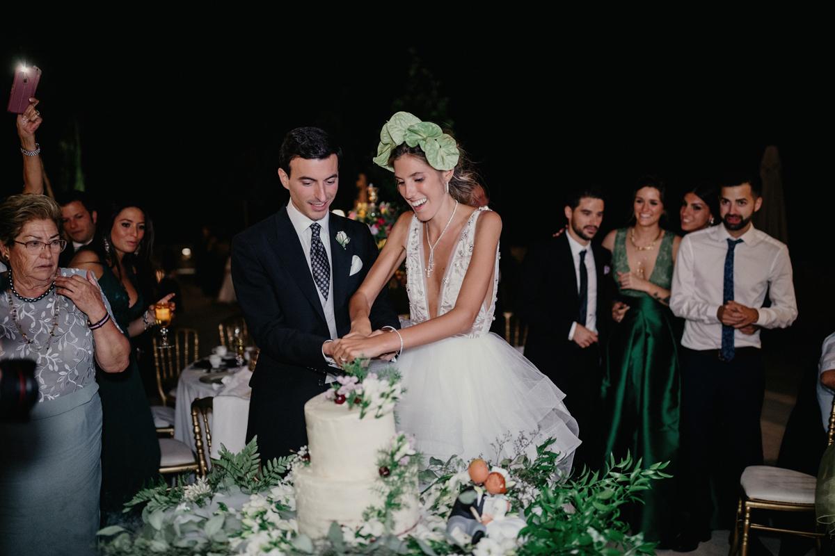 Carla-Hinojosa-Una-boda-llena-de-detalles-18