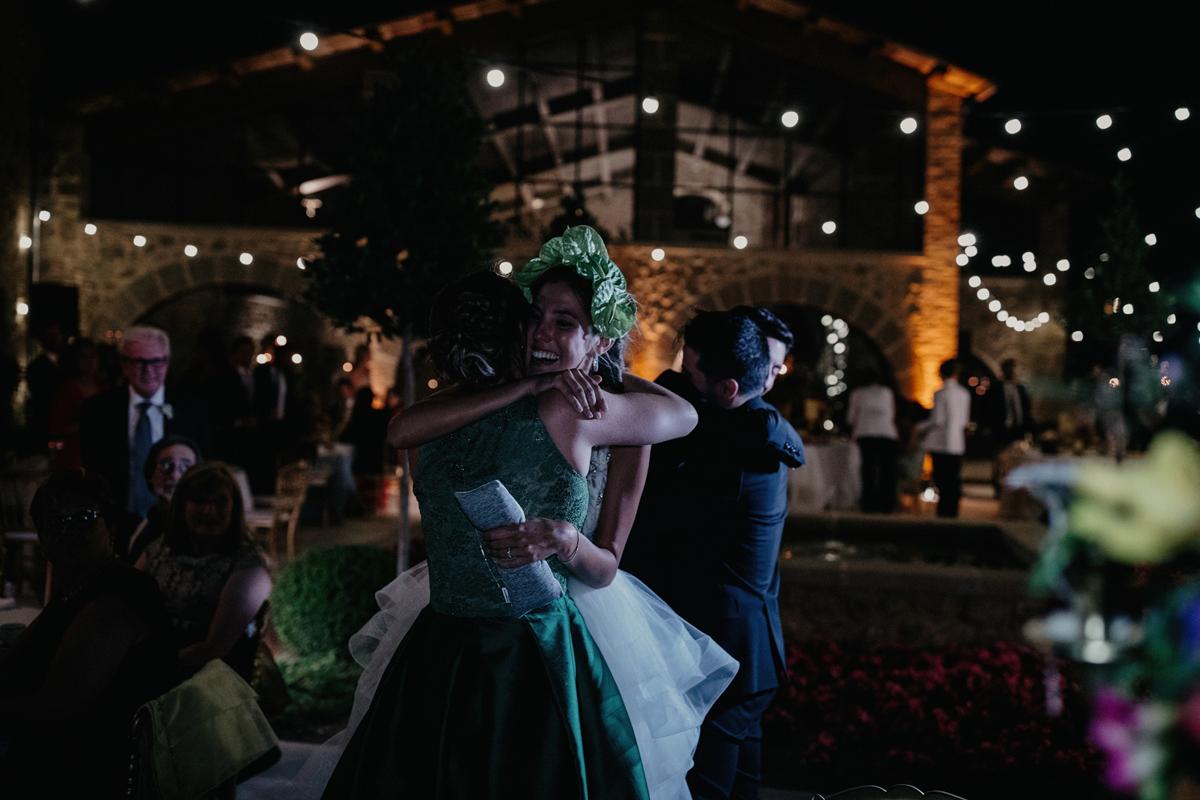 Carla-Hinojosa-Una-boda-llena-de-detalles-19