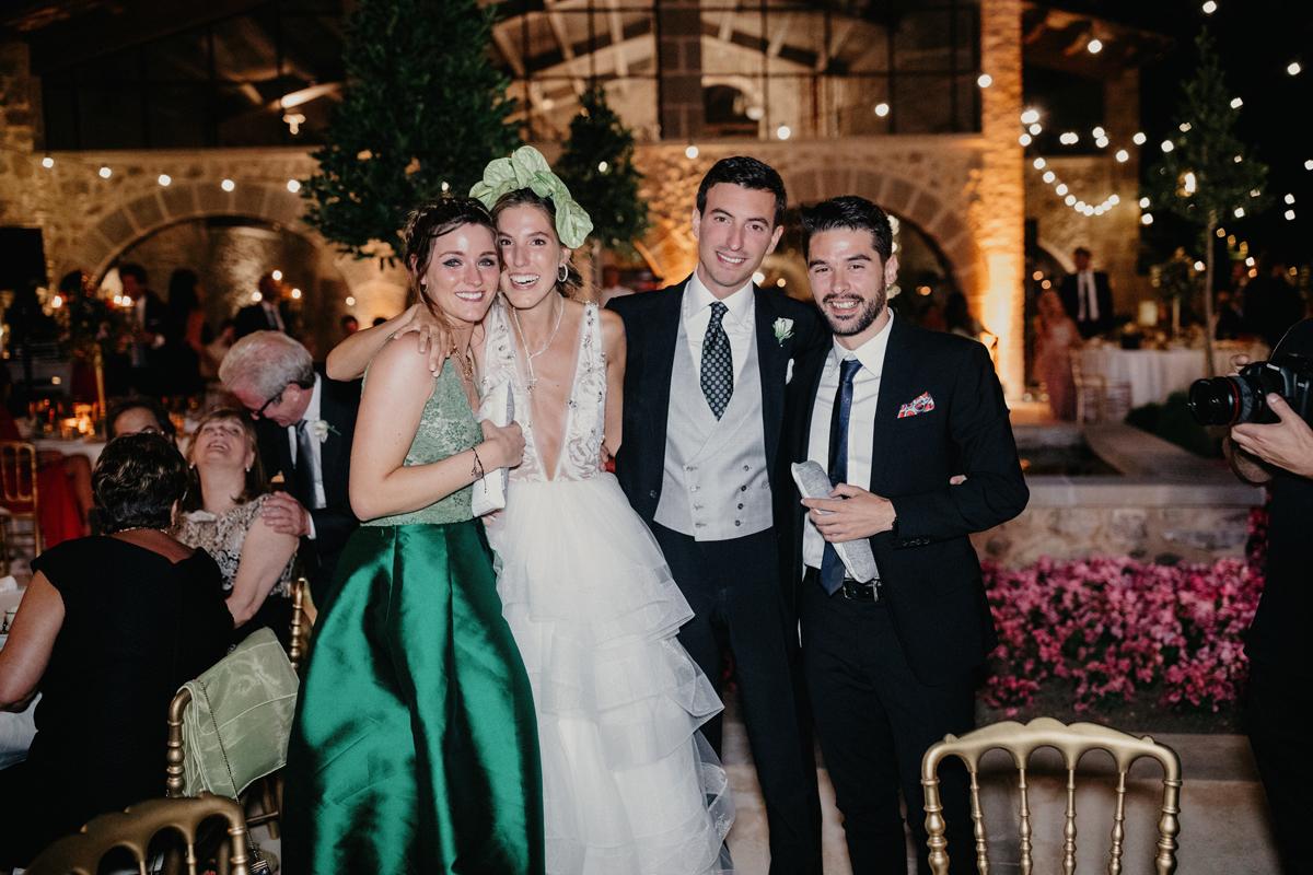 Carla-Hinojosa-Una-boda-llena-de-detalles-20