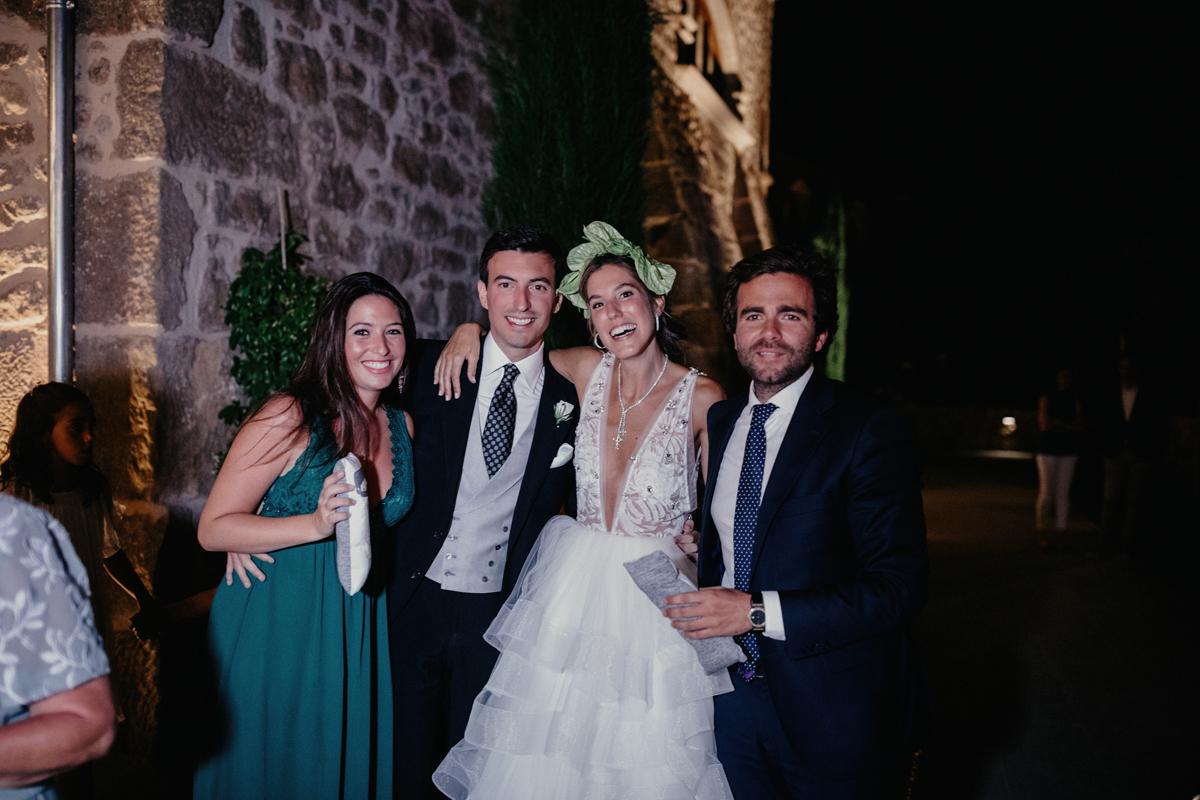 Carla-Hinojosa-Una-boda-llena-de-detalles-21