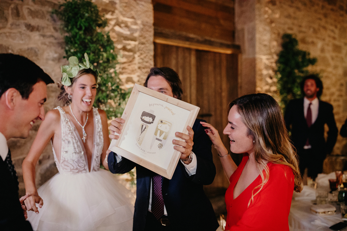 Carla-Hinojosa-Una-boda-llena-de-detalles-22