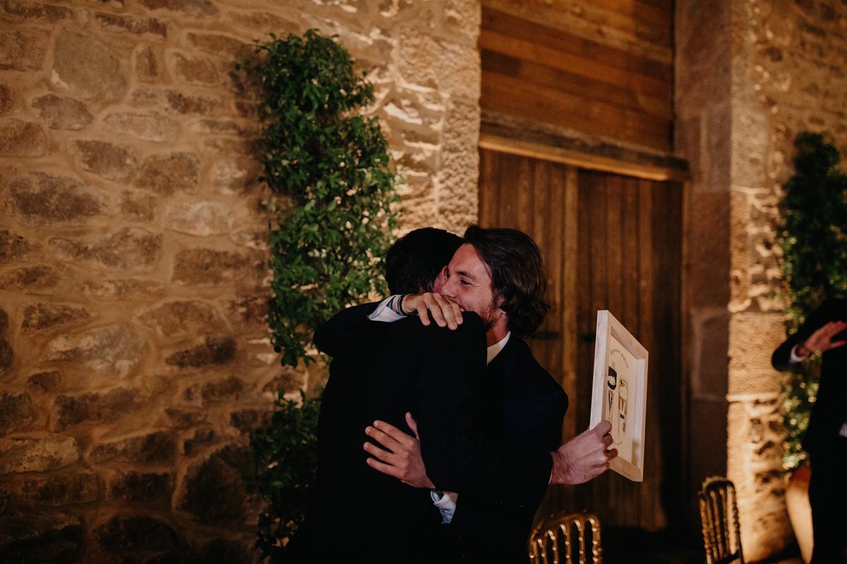 Carla-Hinojosa-Una-boda-llena-de-detalles-23