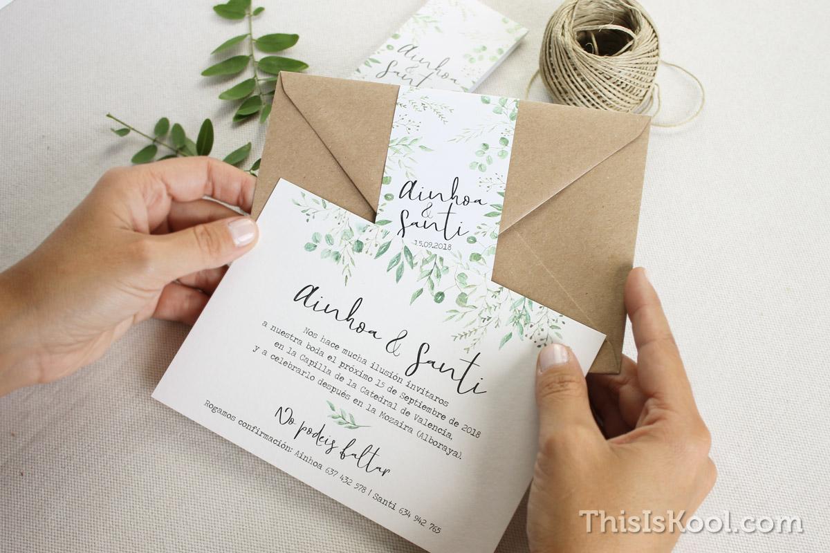 Como-colocar-Fajin-invitacion-boda-00