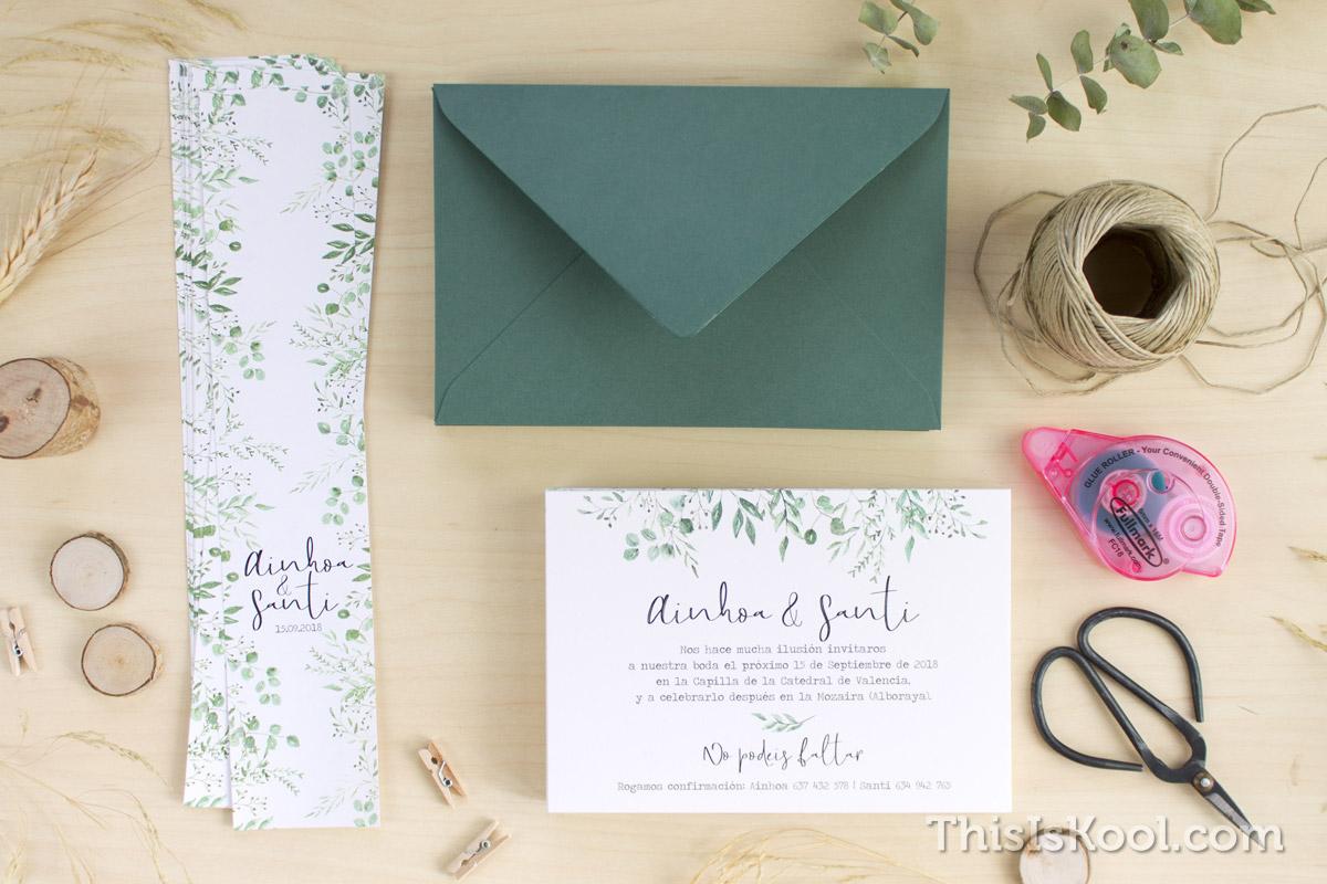 Como-colocar-Fajin-invitacion-boda-01