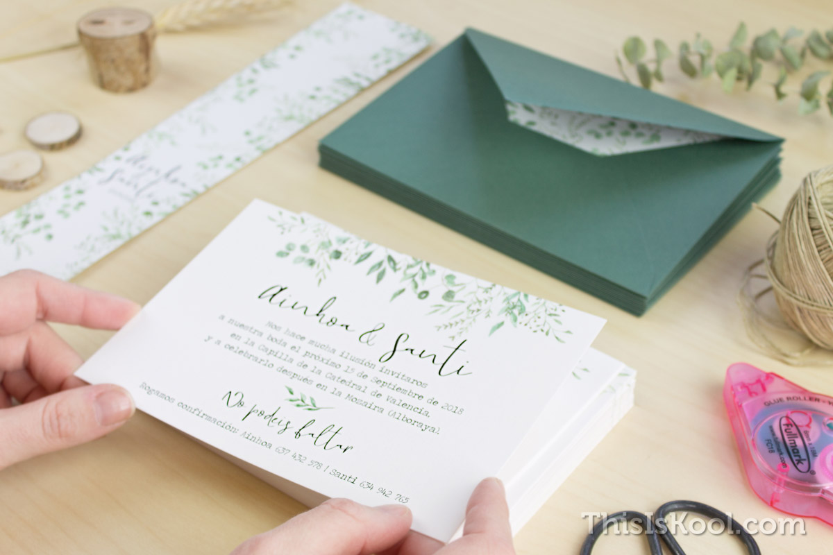 Como-colocar-Fajin-invitacion-boda-02