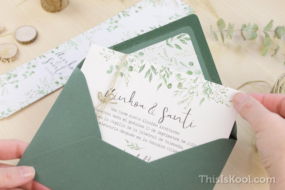 Como-colocar-Fajin-invitacion-boda-04