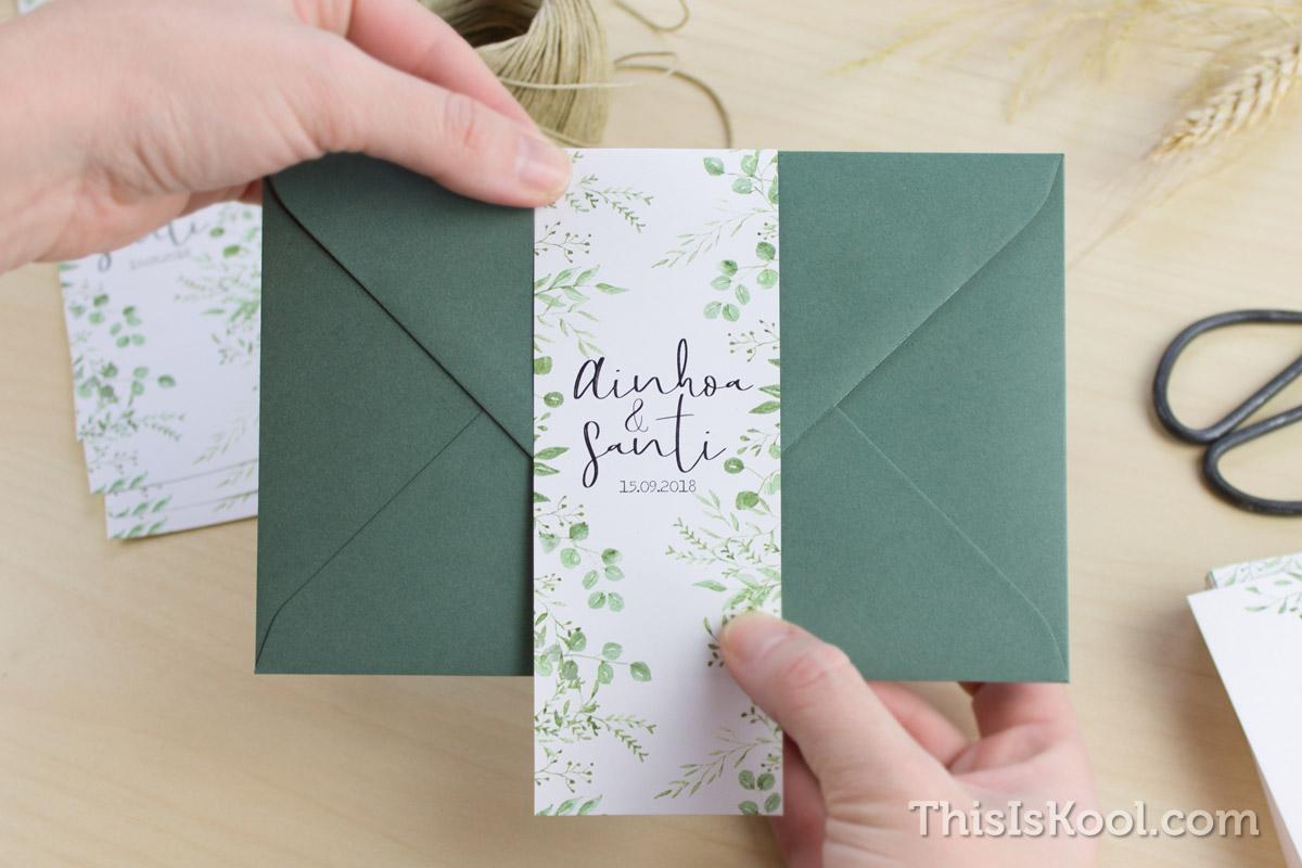 Como-colocar-Fajin-invitacion-boda-08