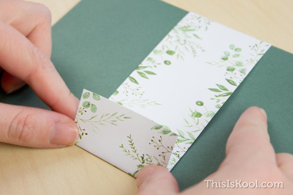 Como-colocar-Fajin-invitacion-boda-09