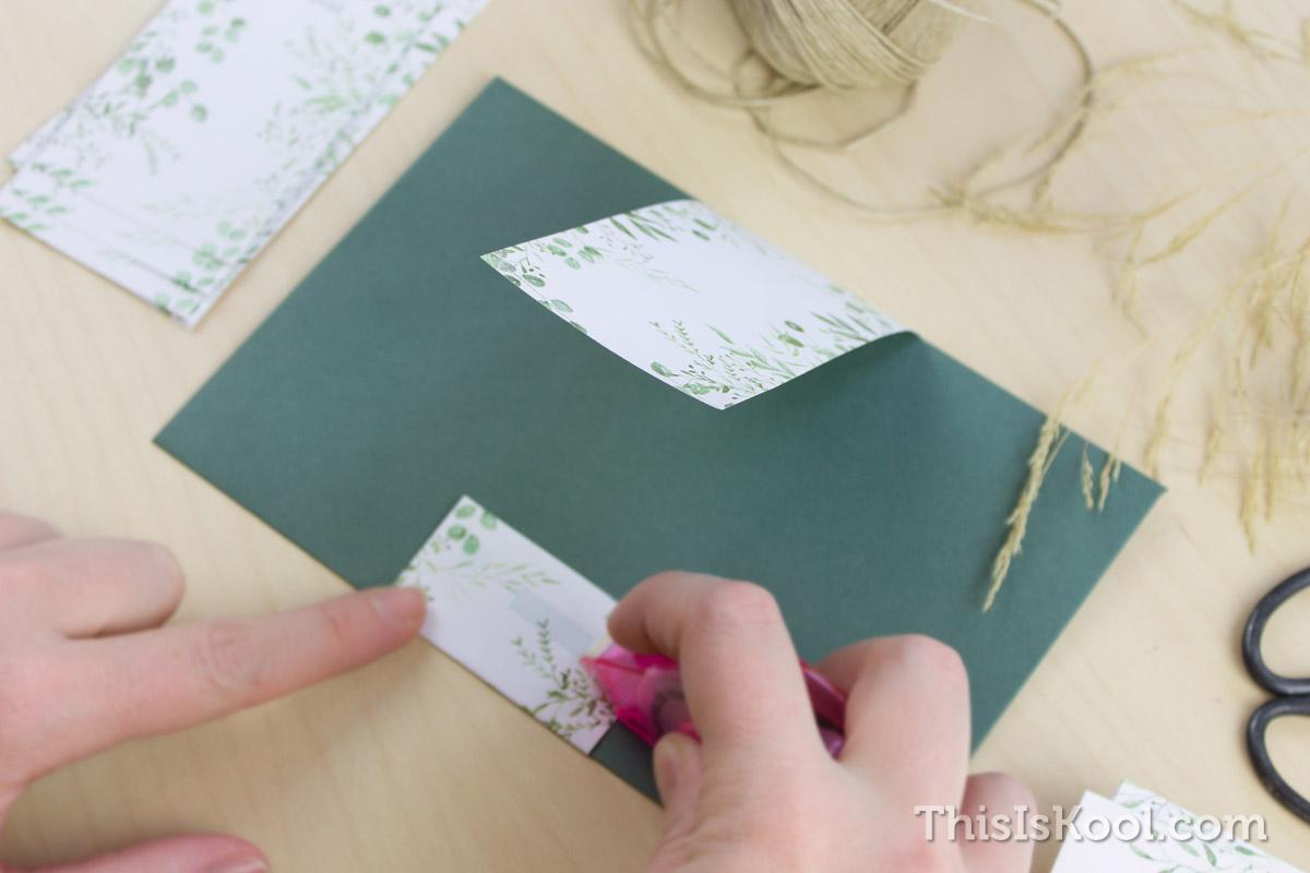 Como-colocar-Fajin-invitacion-boda-10