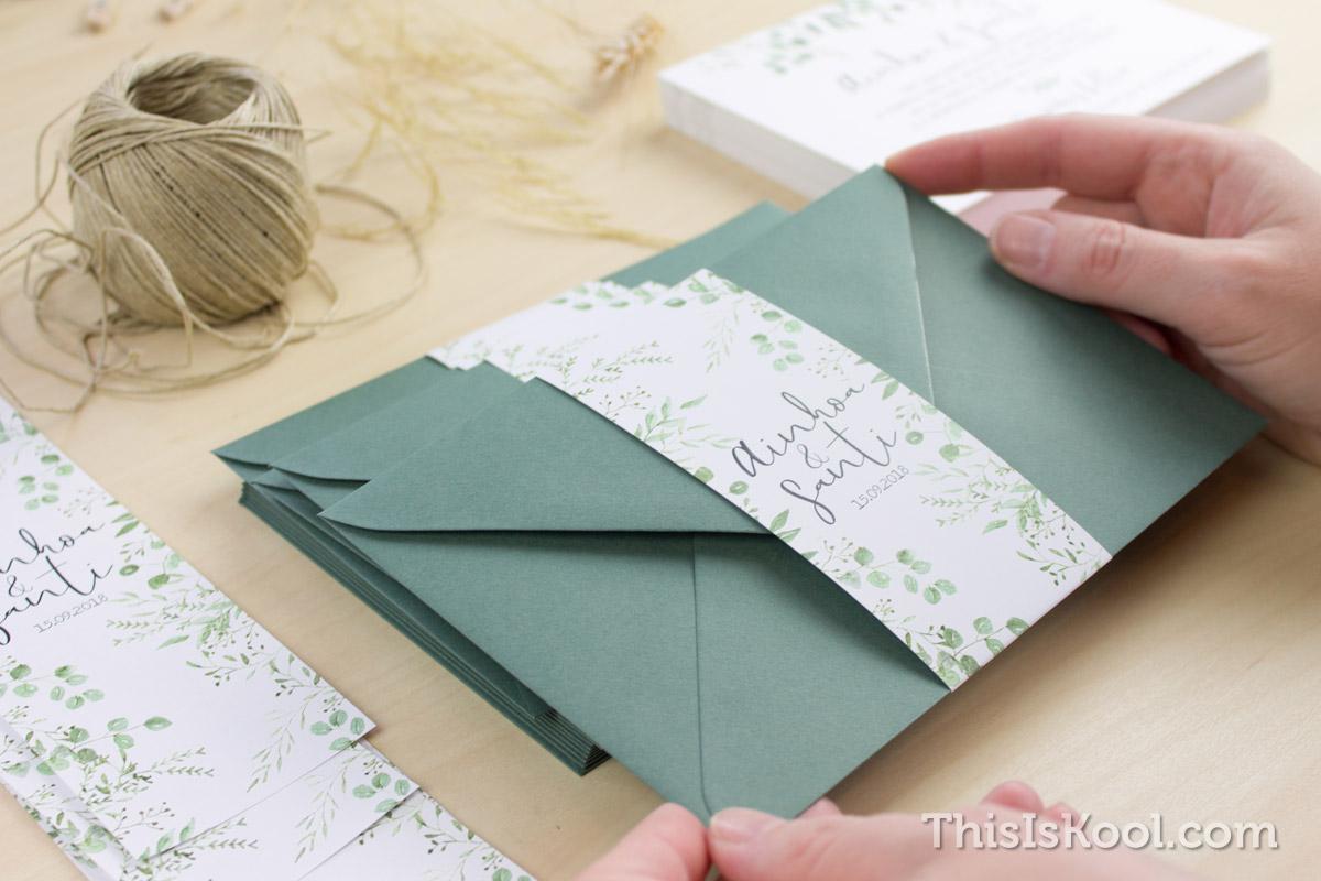 Como-colocar-Fajin-invitacion-boda-14