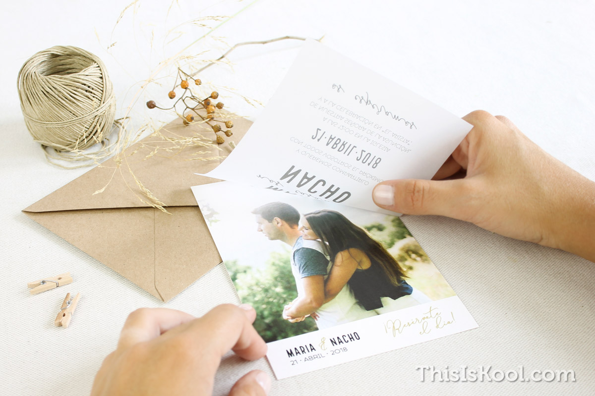 01-Dudas-frecuentes-sobre-invitaciones-de-boda