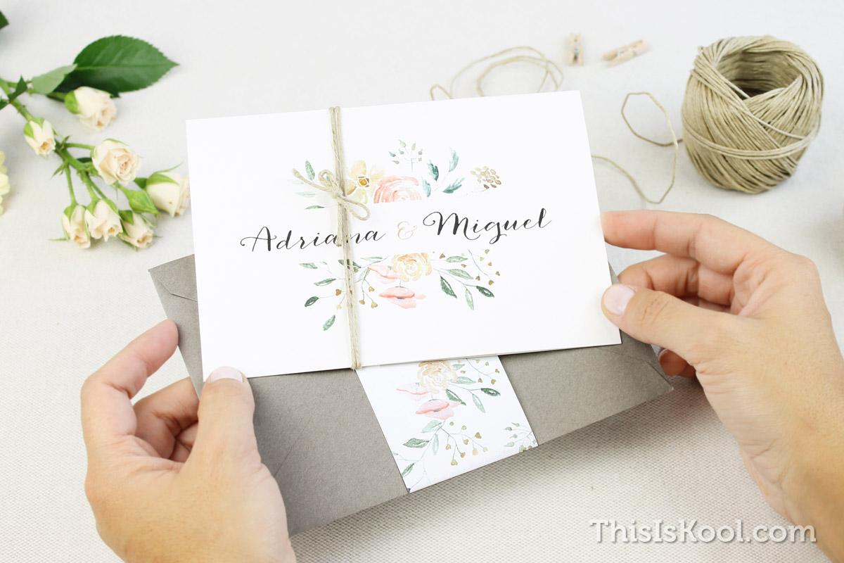 04-Dudas-frecuentes-sobre-invitaciones-de-boda