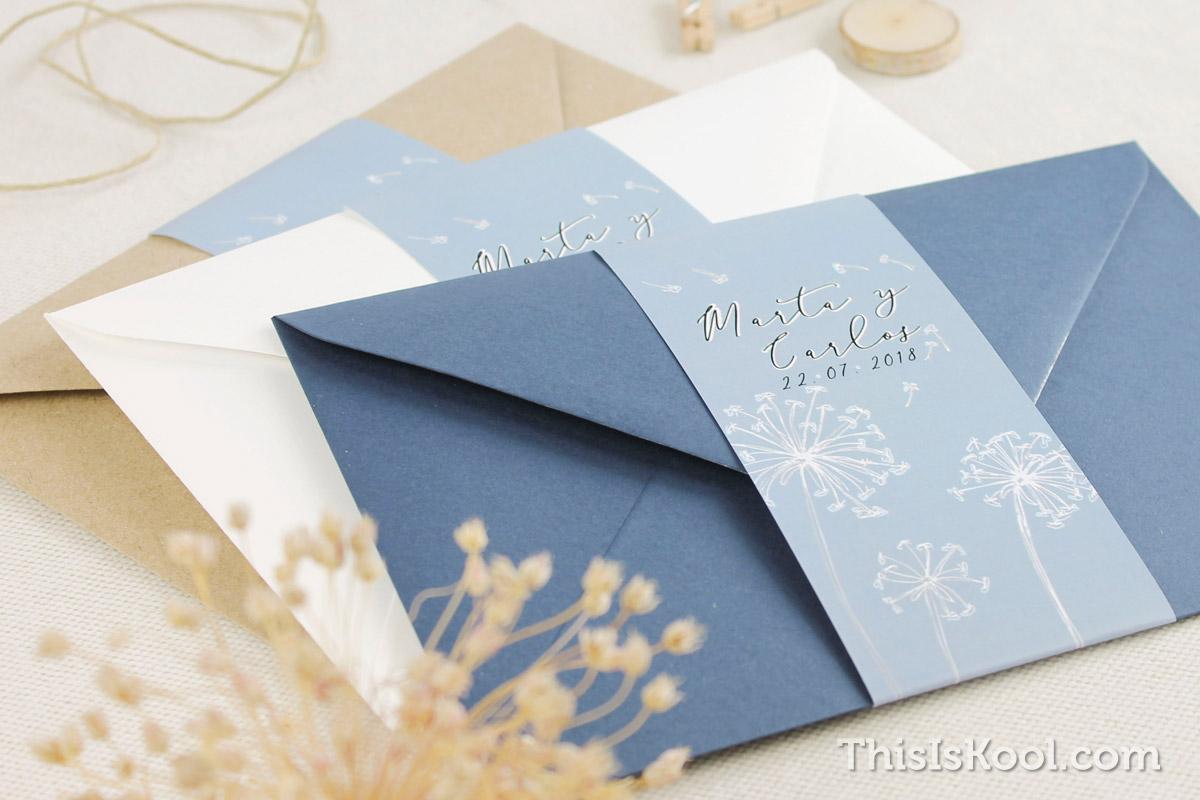 05-Dudas-frecuentes-sobre-invitaciones-de-boda
