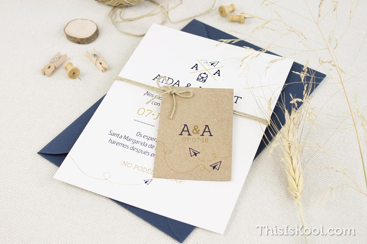 07-Dudas-frecuentes-sobre-invitaciones-de-boda