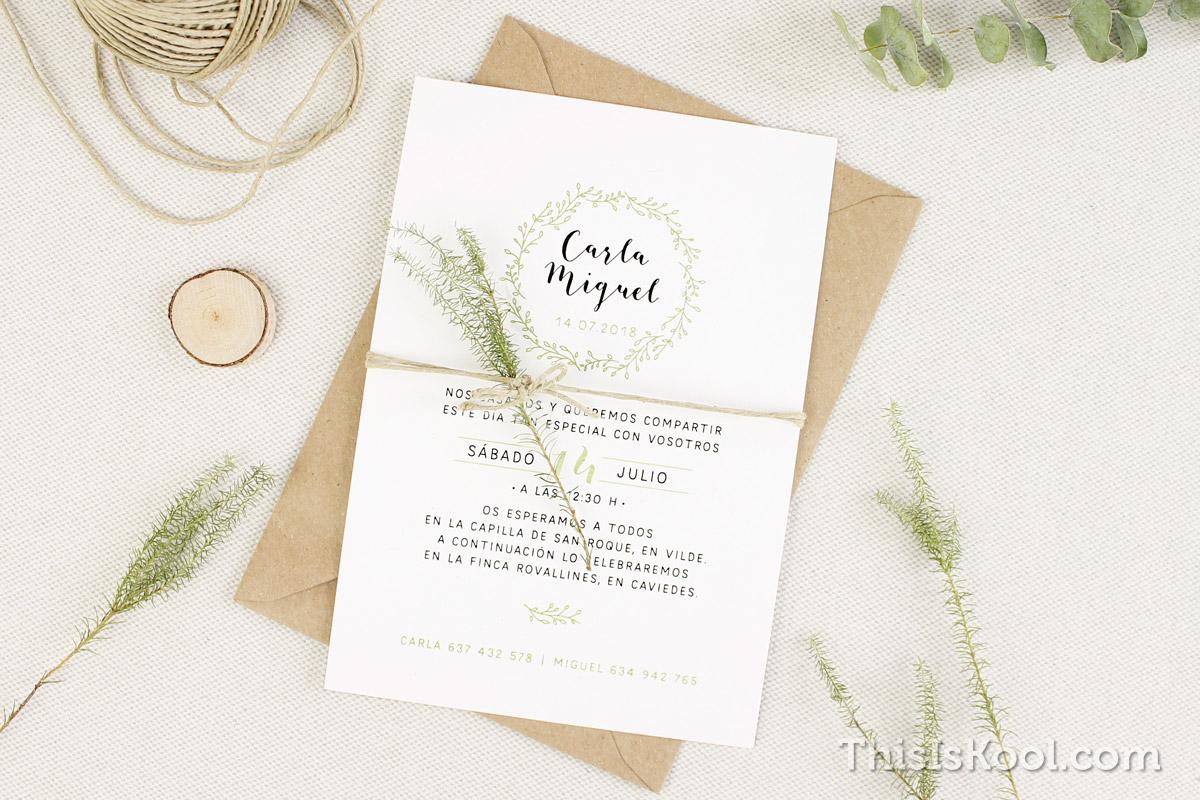 08-Dudas-frecuentes-sobre-invitaciones-de-boda