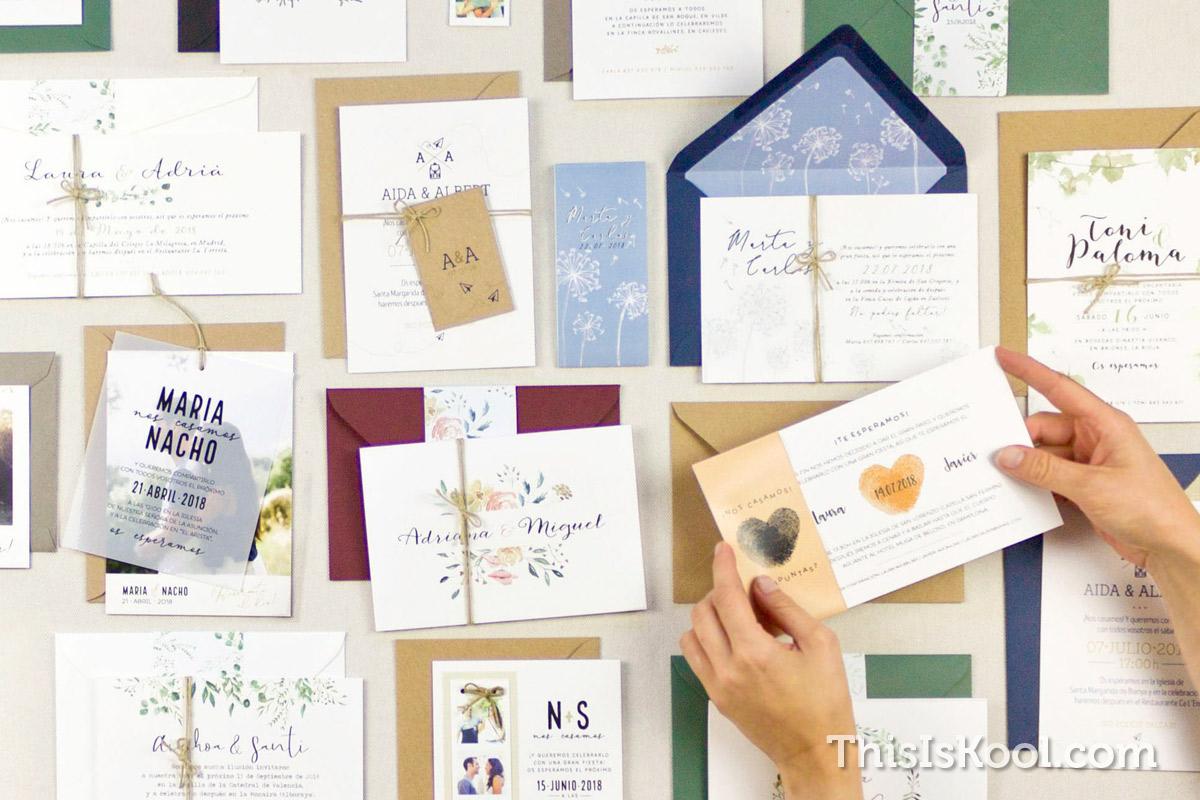 10-Dudas-frecuentes-sobre-invitaciones-de-boda