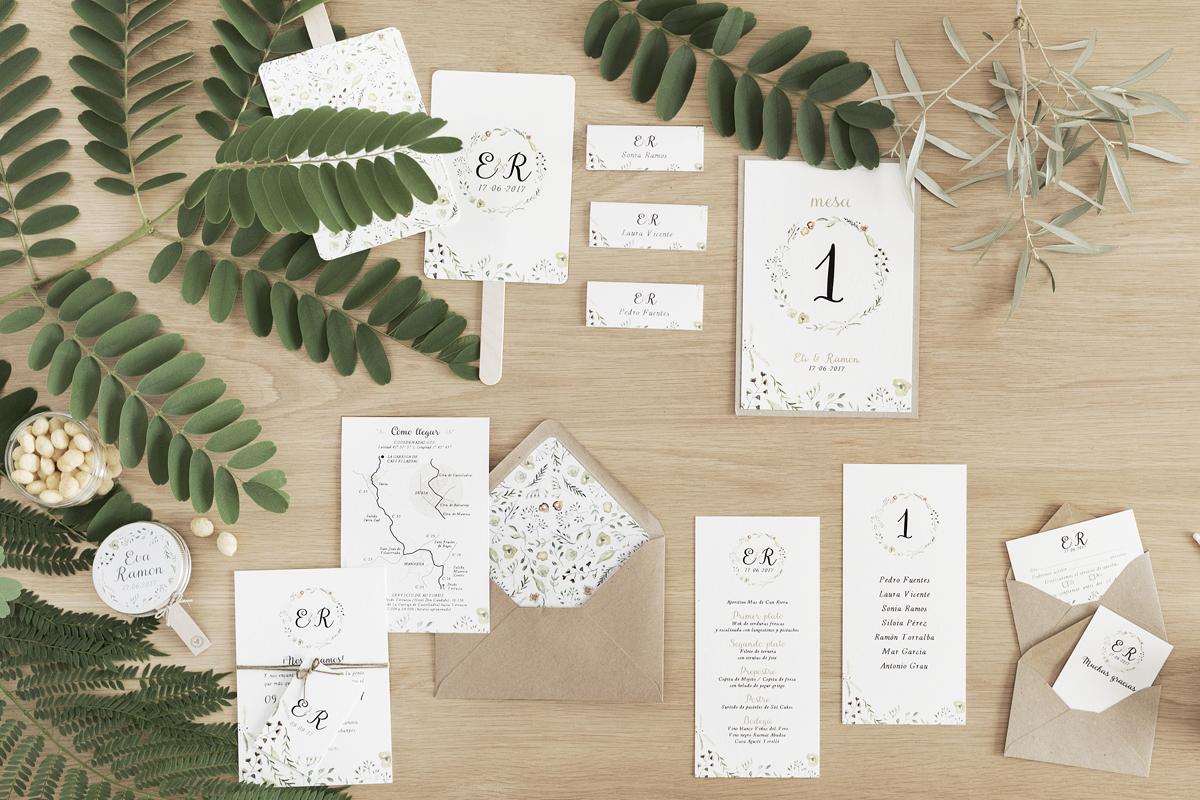 11-Dudas-frecuentes-sobre-invitaciones-de-boda