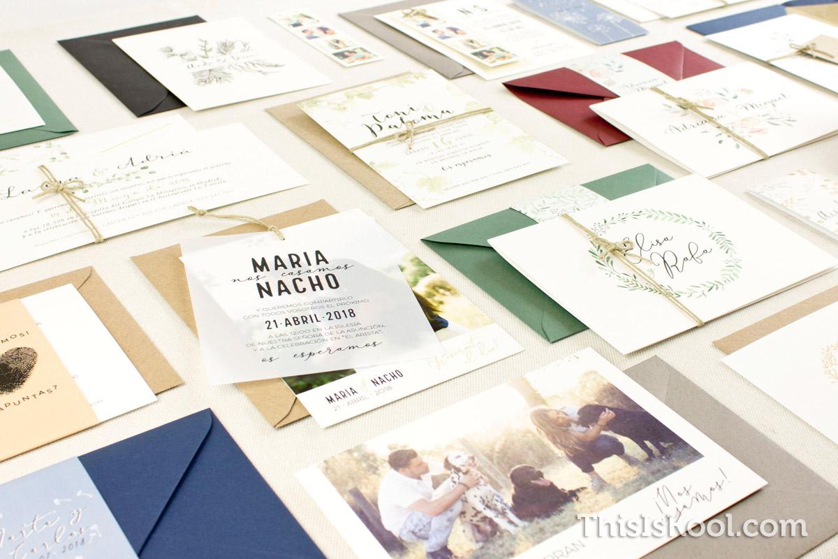 12-Dudas-frecuentes-sobre-invitaciones-de-boda