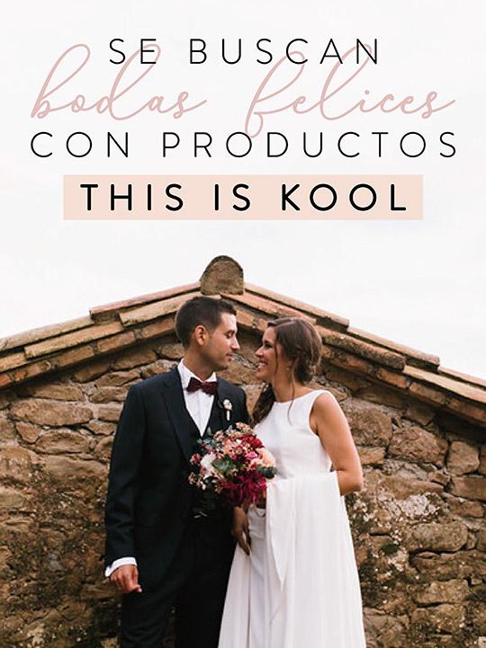 Post de tu boda