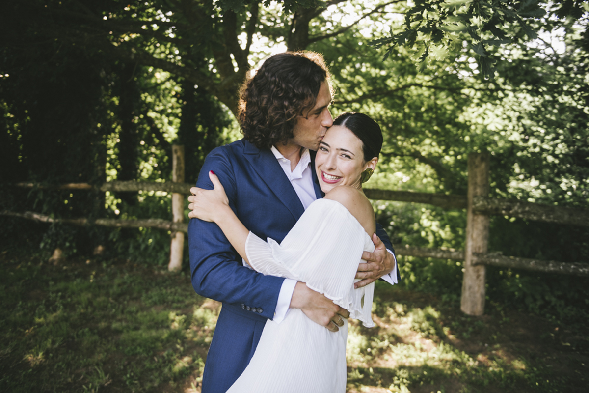 Deseos-para-las-bodas-del-2018-01