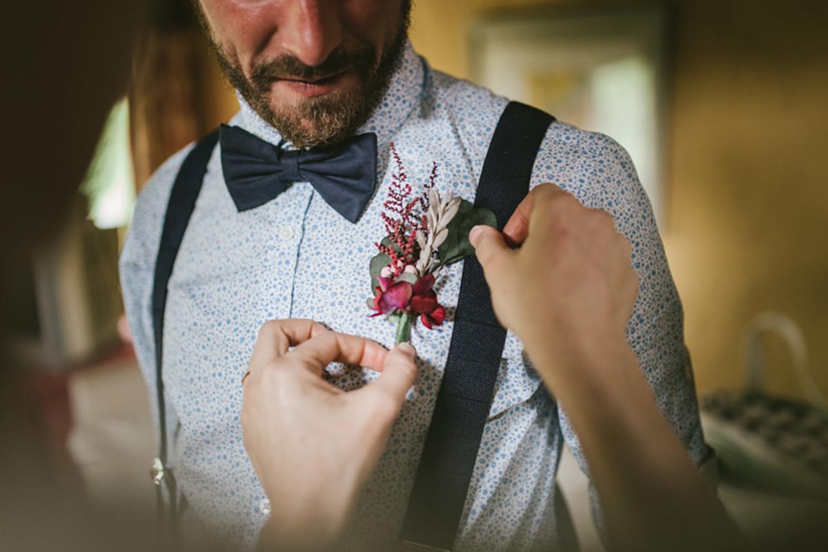 Deseos-para-las-bodas-del-2018-03