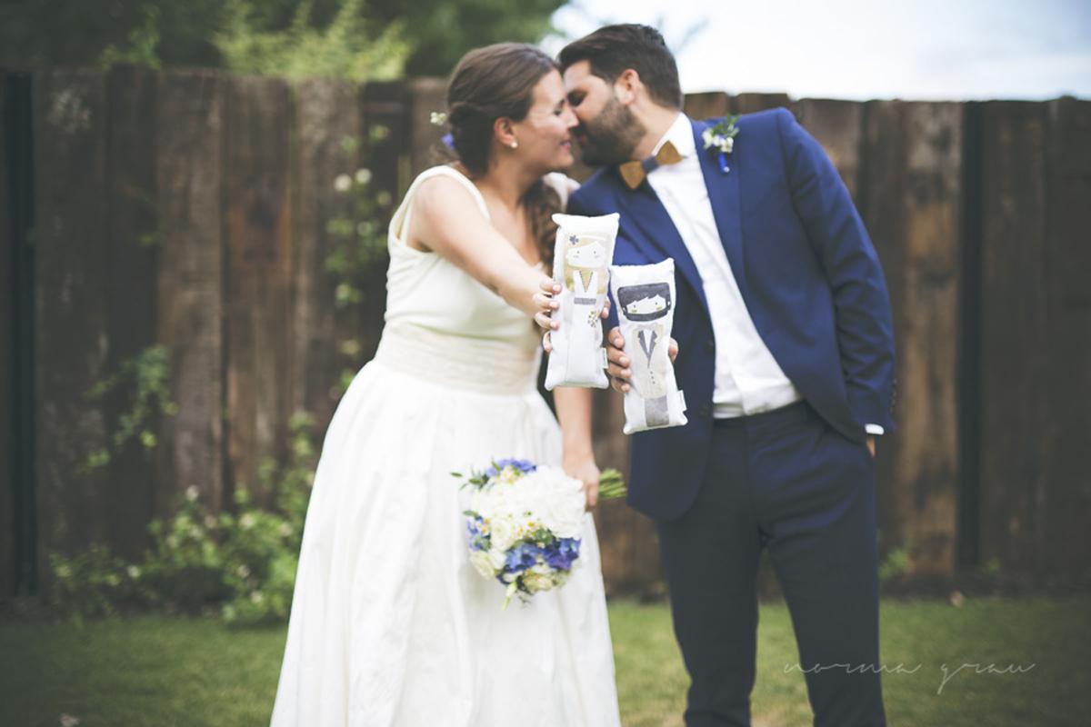 Deseos-para-las-bodas-del-2018-05