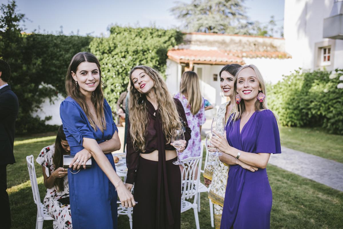 Deseos-para-las-bodas-del-2018-06