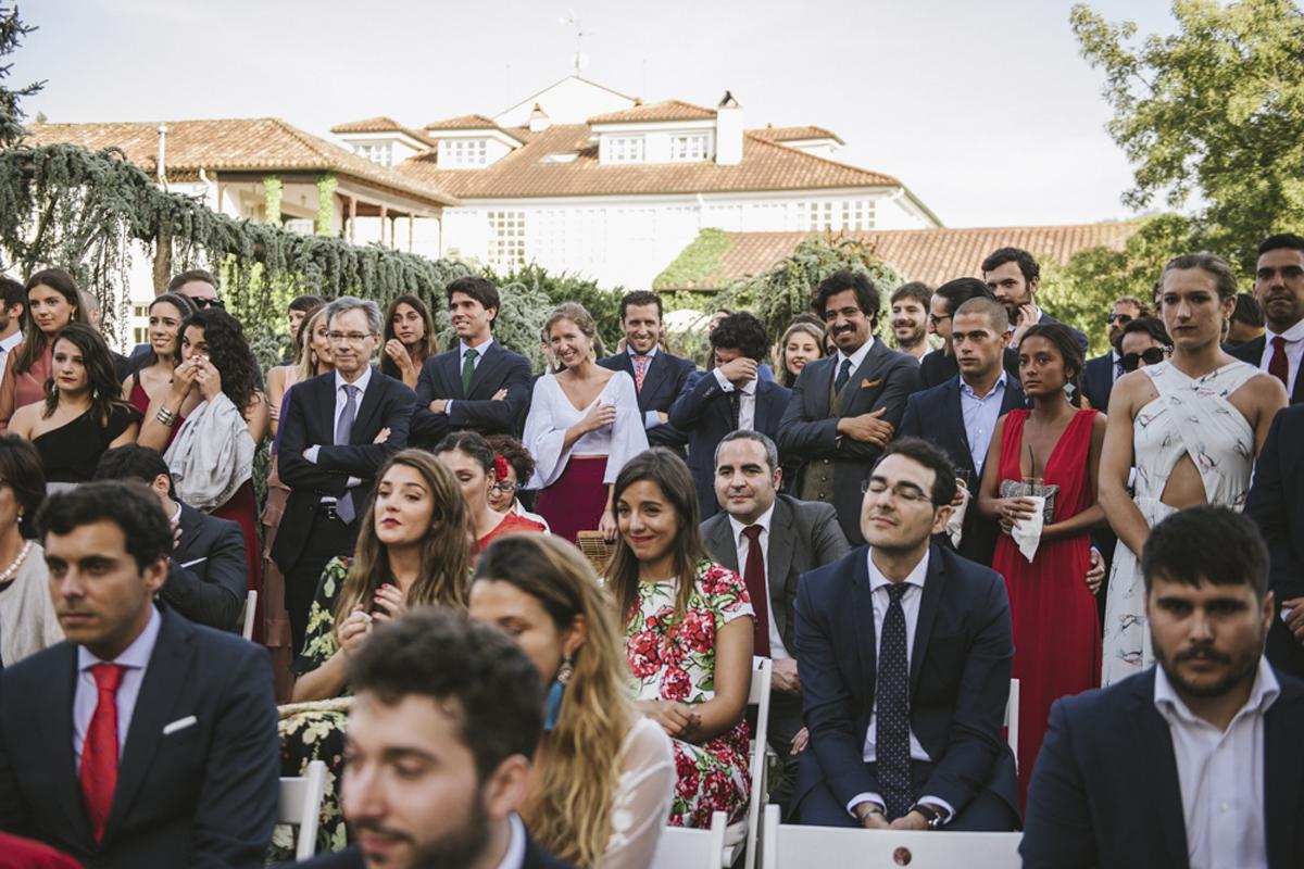 Deseos-para-las-bodas-del-2018-07